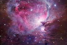 Feel Space