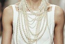 Pearls & Splendor