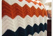Cozy / http://patchworkdailydesire.blogspot.ca/