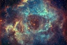 The Beauty of Universe