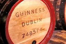 Visiting Dublin Info / Tips and advice for travellers on what to do, where to go when visiting Dublin.
