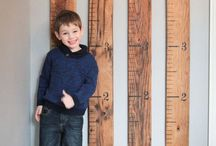 What to do with all that Barn Board