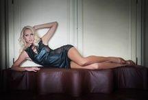 SOLEIL-FASHION / sexy Clubwear für die weibliche Figur von Gr. 52 bis 36