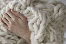 knitknot