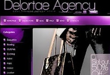 ♛Luxury Authentic Shop♛ / Delortae Agency™ I Luxury Authentic Resource Portal on line e-store is the UK's most trusted re seller of luxury authentic items both new and pre owned
