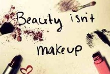 BEAUTY&FASHION We レ O √ 乇 / Delortae Agency™ I Luxury Authentic Resource Portal love beauty & fashion, well we do not believe beauty is all about make up, we share our thoughts on both beauty & fashion here