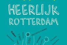 Van Nederlandse bodem