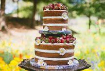 ECO WEDDINGS