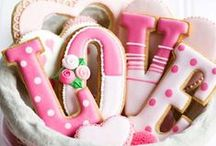 COOKIES | Decorated