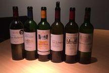 Wines / Wine wine wine / by Angela