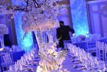 Purple Lavender Weddings