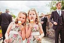 Mr Yummy Super Whippy / Mr Yummy Super Whippy, why not be unique and hire a ice-cream van for your wedding guests & treat your guests after your main meal to a ice-cream treat. With Bride & Groom photos & guests in or out the van. All events catered for. www.onestopweddingshopstaffordshire.co.uk