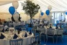 Occasions Catering - Birches Head / Occasions Catering is a family run business established in 1992, committed to producing quality food and a professional service. Whether we are catering for a family buffet or a parochial banquet we look after you with the same care and attention.