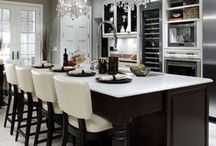 Kitchen Inspirations / great things you need in your kitchen