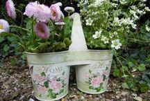 Shabby chic Gift ideas and Home Accessories / All the things www.notshabbyverychic.com stocks at their online store!