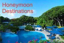 Wendy Plant / Independent Travel Expert www.onestopweddingshopstaffordshire.co.uk