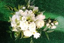 Scentsational Of Stoke / Floristry for all occasions as well as a venue dressing service. Family run business priding ourselves on giving an excellent service and good value for money. www.onestopweddingshopstaffordshire.co.uk