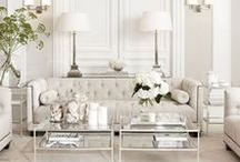 must have interiors