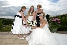 Angela Lilley Photography / Angela Lilley is a wedding photographer based at Leek in the Staffordshire Moorlands, right on the edge of the beautiful Peak District National Park. We supply our wedding photography, portrait photography and landscape photography services throughout Staffordshire, Cheshire, Derbyshire and the Peak District. We can also supply a product photography service for your product launch or photography for promotional reasons. www.onestopweddingshopstaffordshire.co.uk