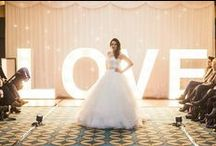 Love Letters Midlands uk / Love Letters - Midlands, UK  Provider of Life-Size, Free-Standing, Light-Up Letters servicing Wedding, Parties, Corporate Events & Photo Shoots . www.onestopweddingshopstaffordshire.co.uk
