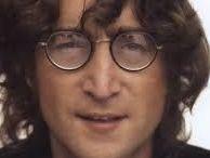 John Lennon Various. / John lennon