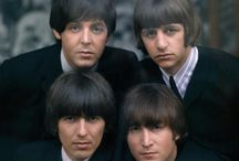 The Beatles / Fab Four