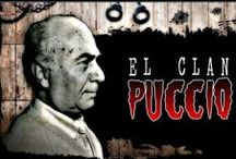 Clan Puccio