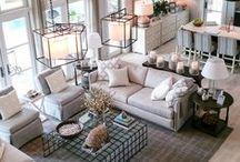 Home Design Tips