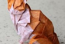 origami+other