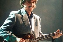 George Harrison / Various pics related to George Harrison
