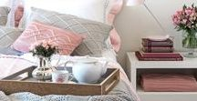 HOUSE | Bedroom