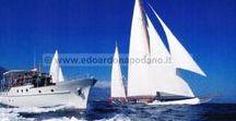 classic yachts edoardonapodano.it / www.edoardonapodano.it