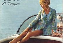 RIVA  http://www.edoardonapodano.it/?cat=58 / yachting; marineria; stile; design; dolce vita; cultura; moda