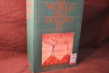 Books of the 20C