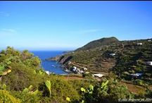 Pantelleria / Photo's