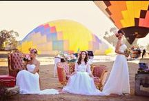 Lavish Wed San Diego / Creating a Timeless Look...Coupled with a Flawless Event