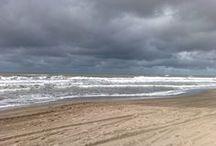 Mar Argentino♥