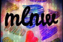 Make Love not war / We staan machteloos en kunnen maar weinig anders doen dan een boodschap de wereld in sturen, Make Love not war.  Bij deze roep ik jou op om mee te doen aan mijn 'Make Love not war actie' om zo veel mogelijk boodschappen de wereld in te sturen. Haak, brei, borduur, loom, punnik, origami, stempel, teken, schilder, knip en plak een hart, voeg de woorden en je naam toe en mail mij (info@marijnvandersman.nl) jou vierkante vredes wens.
