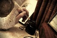 Il vizio di scrivere