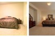 BTSH Before & After Photos / See the transformations for yourself