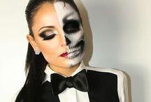 makeup×nail×hair