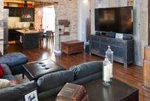 Apartments / Apartments, Penthouses, Studios, Flats
