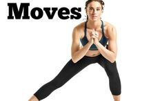 Body- Exercises / Exercises