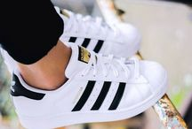Shoes / Shoes ♡♥︎♡