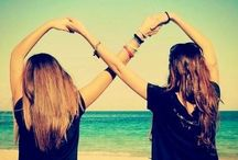 Bff / Best Friends habe to so with Mine Photos