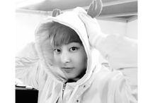 Kpop / Korean pop