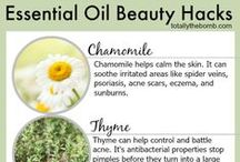 A guide to Essential Oils / Essential oil uses , remedies , and DIY products using essential oils.