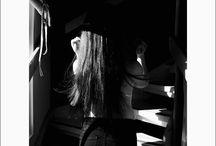 MY PHOTOS / MINA BILDER / jeeennyy.blogg.se