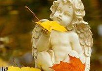 autumn... beautiful... sad...