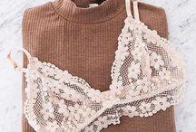 Fitspiration clothing